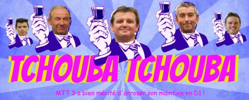 tchouba1.png