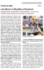 morbihan 2015 ouest france léa.png