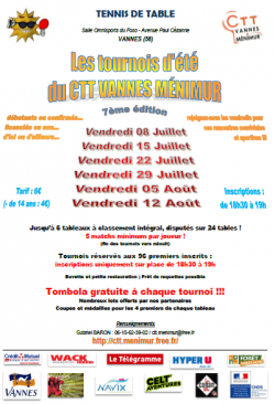 tournoi menimur.png