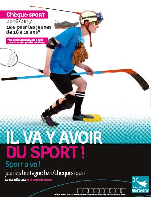chèque sport 2016-2017.png