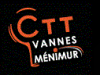 CTT MENIMUR Vannes tennis de table.png