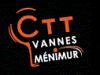 CTT MENIMUR Vannes tennis de table.png