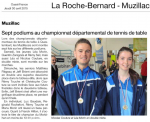 Ping article Ouest-France du 30 04 2015 RT-1.png