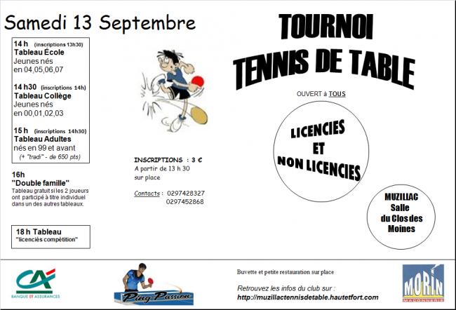 tournoi sept 2014.png