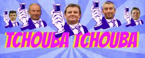 tchouba.png
