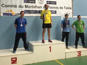 championnat du morbihan Réginald.png