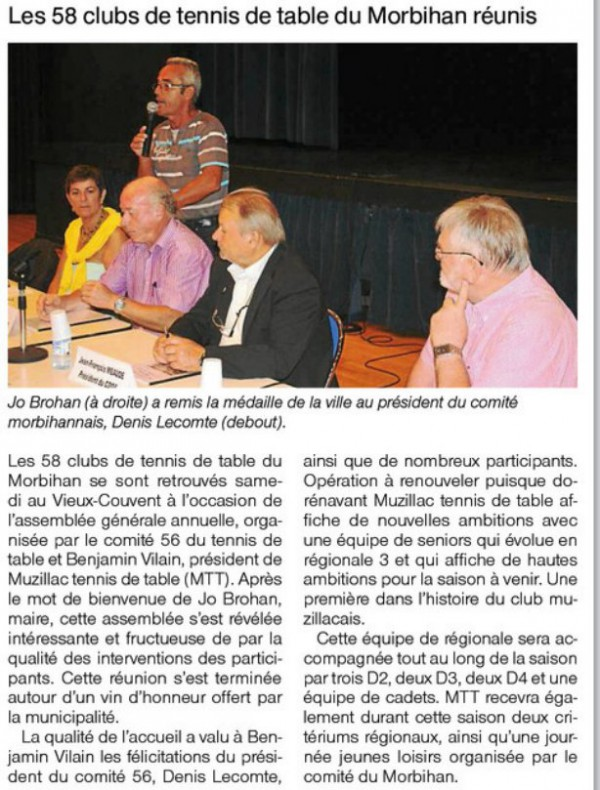 tennis de table reunion Morbihan RT 2014.jpg
