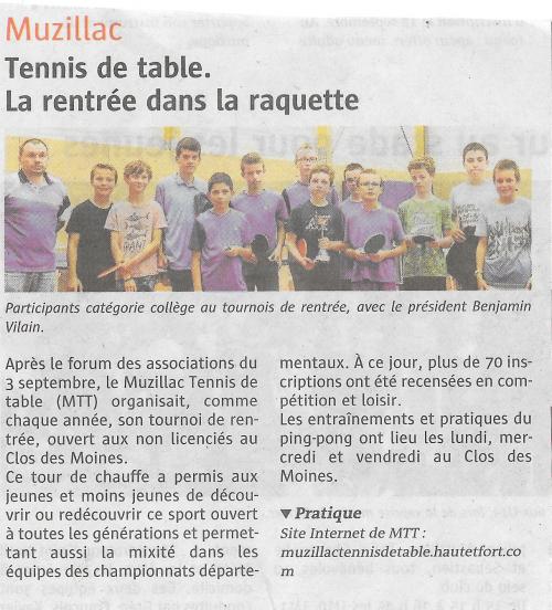 tournoi sept 2016.png
