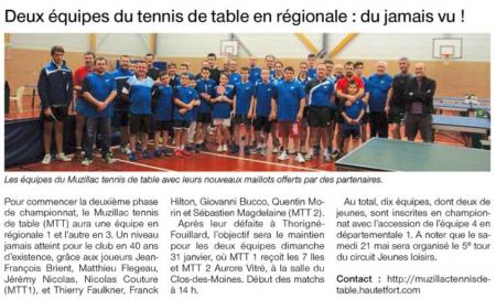 ping à Muz 2016 Ouest-France.png