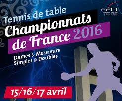 """Résultat de recherche d'images pour """"championnat de france brest 2016 tt"""""""