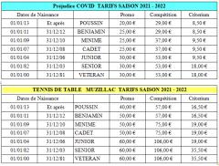 tarifs 2021.PNG