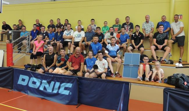tournoi de ping 25 08 2017.png