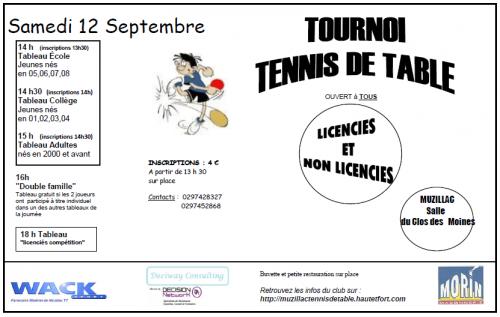 tournoi sept 2015.png